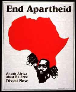 http://www.peacebuttons.info/E-News/images/EndApartheidPoster.jpg