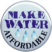 Make Water Affordable