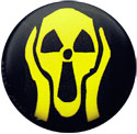 no nuclear scream