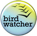 birdwatcher button