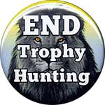END Trophy Hunting
