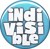 indivisible button